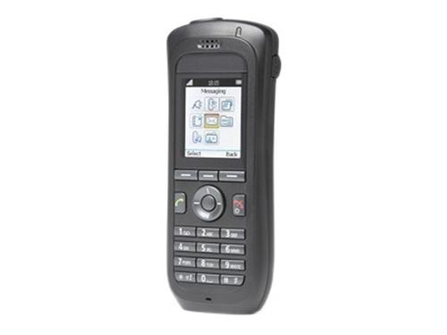Mitel 5624V2 Wifi Handset (51302081)