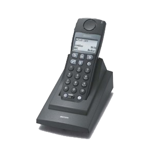 Aastra Office 135 Pro DECT phone (20328166)