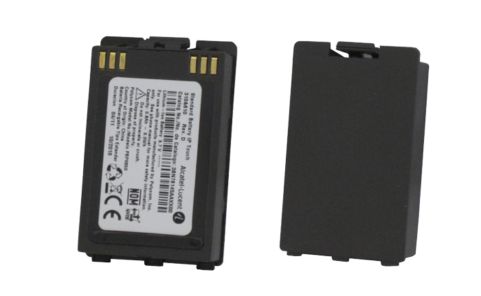 Alcatel Battery for Mobile IP Touch 310 & 610 (3BN78145AA)