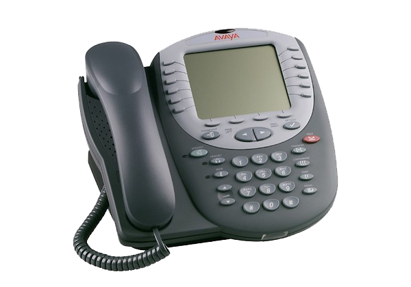 Avaya 4621SW IP Telephone
