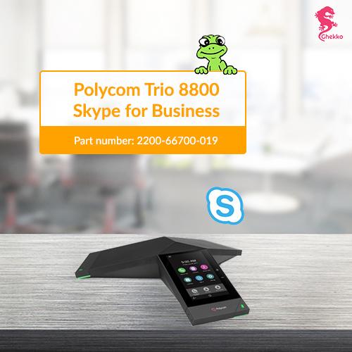 Type Unicode In Skype