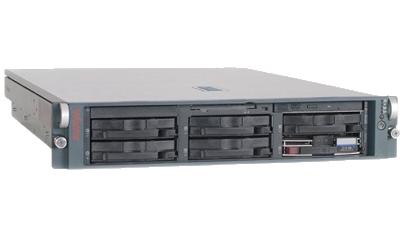 avaya server 700326416 supplier
