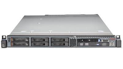 Avaya S8800 media server (700478506)