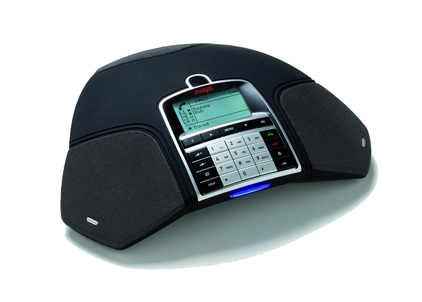 Avaya B179 SIP Conference phone (700504740)