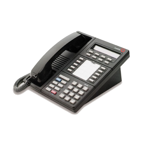 Avaya 8410D Digital Telephone