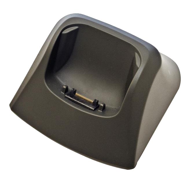 Mitel Desktop Charger & Power Supply for DT390/DT690 UK