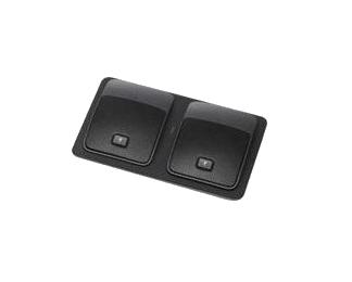 Cisco 8821 Wireless Handset (CP-8821-k9=): new & refurb   Ghekko