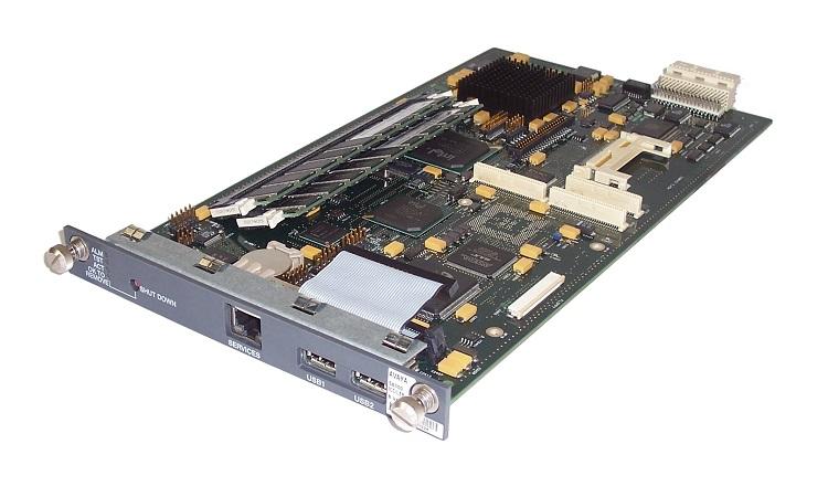 Avaya S8300E Server - Non-GSA (700508955)