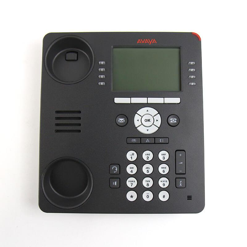 Avaya 9608G Gigabit IP Phone