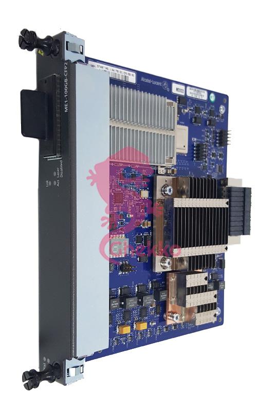 Alcatel-Lucent 3HE09881AA | Supply & repair - Ghekko