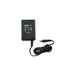 Mitel 5200 PSU 24VDC IP Power Adaptor 100-240V (50005300)