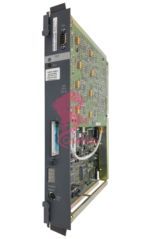 Nortel ITG card NT0966AA supplier