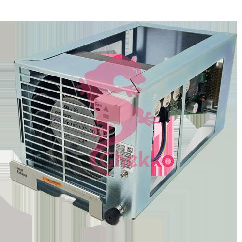 Ciena NTK507LDE5 supply