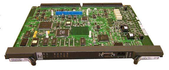 Nortel TMDI Card (NTRB21AC) supplier