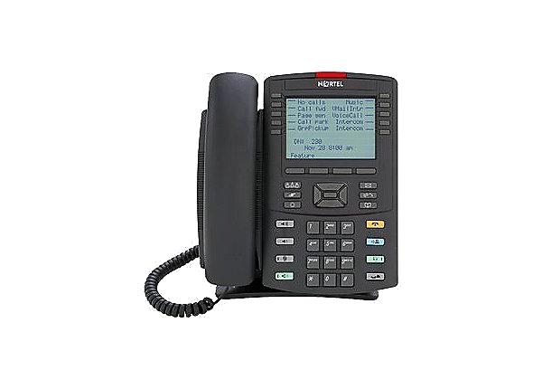 avaya 1230 ip deskphone ntys20bd70e6 ghekko rh ghekko com Avaya Desk Phone IP 700383920 Avaya 1140E IP Deskphone