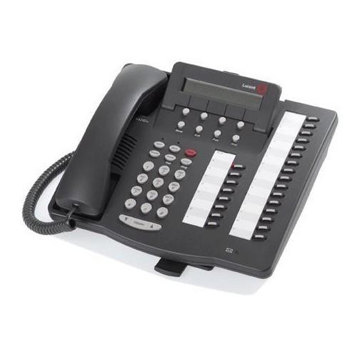 Avaya 6424D Phone