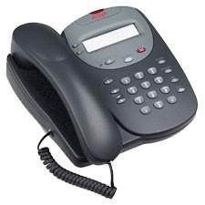 Avaya 4602SW IP Phone