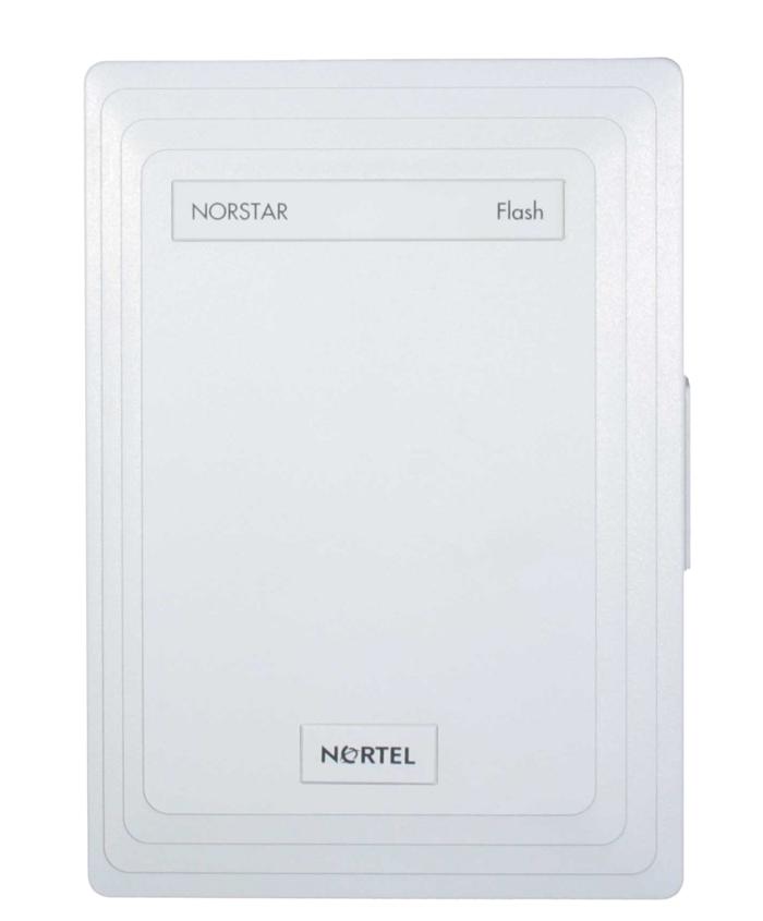Nortel StarTalk Flash Module 4 Release 2.0