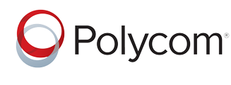 Polycom phones supplier