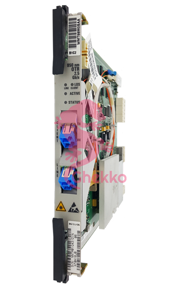 Nortel NT0H16JB OM5000 Supply & repair