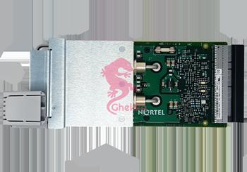 Ciena NTK505CAE5 repair
