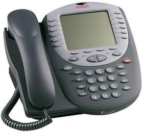 Avaya 4621 IP Phone