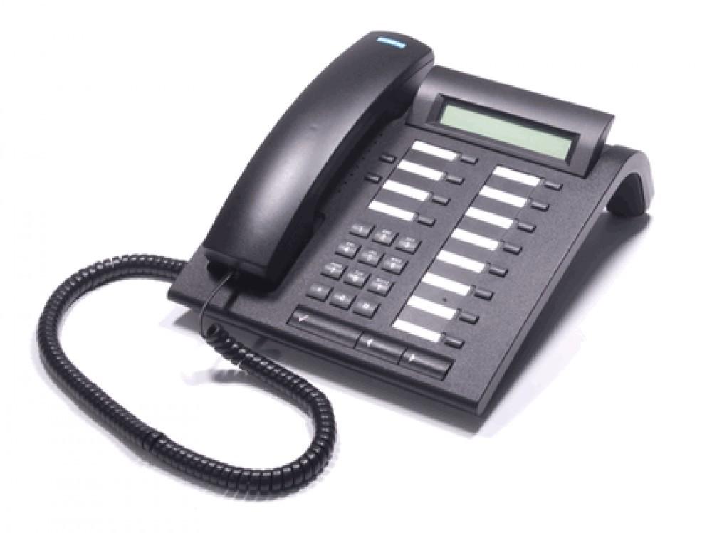 Siemens Phone Optiset E Advanced (S30817S7006A101)