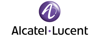 Alcatel Lucent supplier