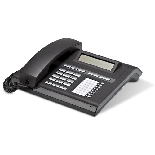 Siemens Openstage 15 SIP Lava Phone (L30250-F600-C177)