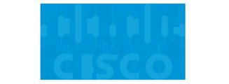 Cisco equipment supply & repair