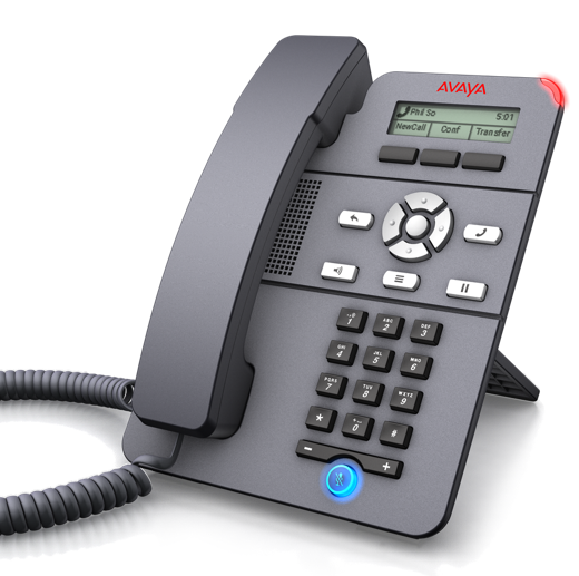Avaya J129 IP Phone supply