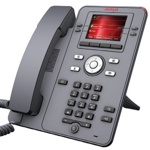 Avaya J139 IP Phone (700513917)