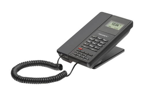 Teledex E Series VoIP Corded
