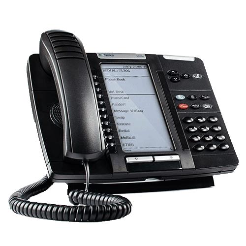 Mitel 5320e IP Phone supply