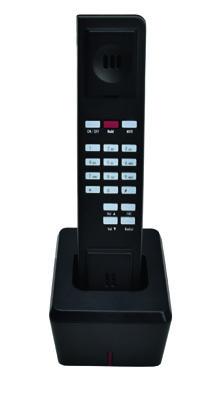 Teledex E Series e 103