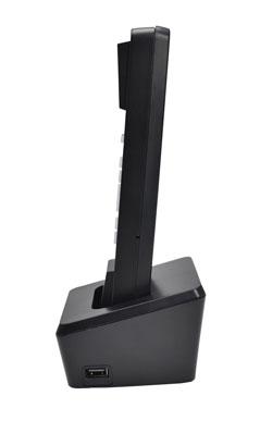 Teledex E Series e103