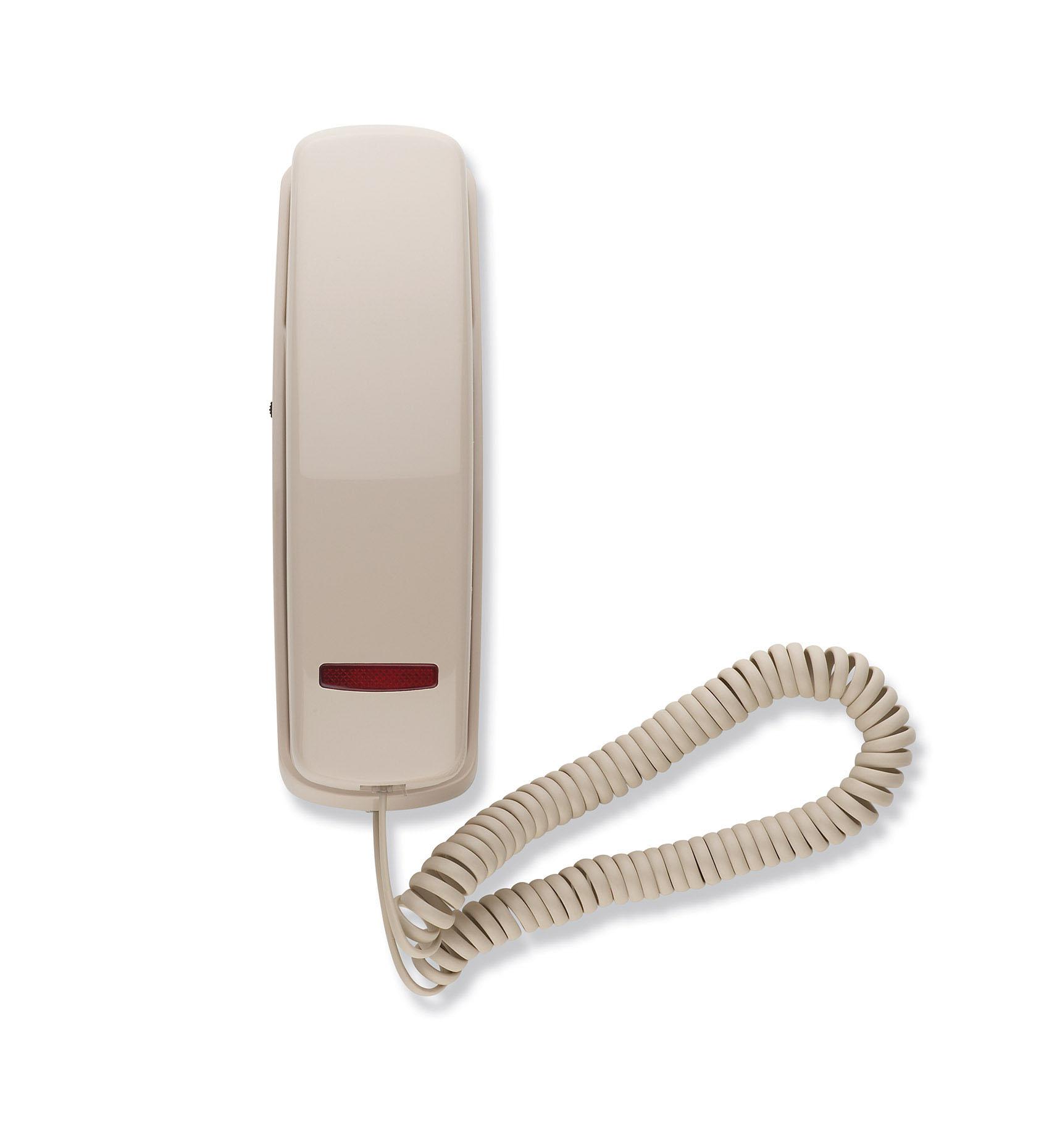 Ghekko - Scitec 2500 Series phones