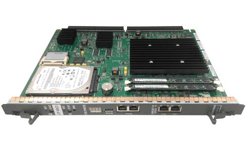 Nortel CPMG128 (NTDW59BAE6)