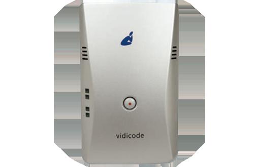 Vidicode V-Tap Call Recorders Analog