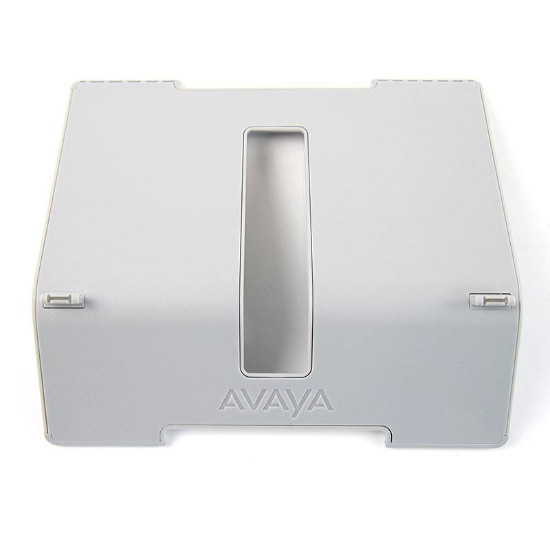 Avaya 9641G IP Phone (700501431)   Supply & repair - Ghekko