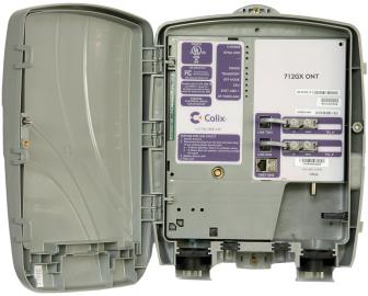 Calix 100-03248