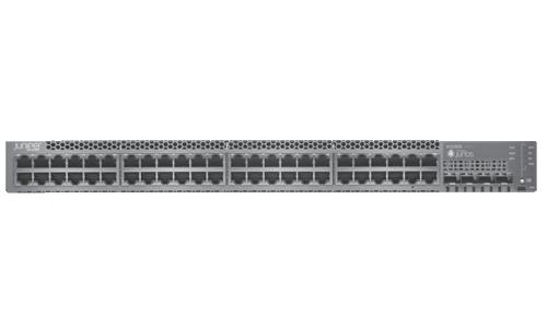 Juniper EX2300-48T-TAA Switch