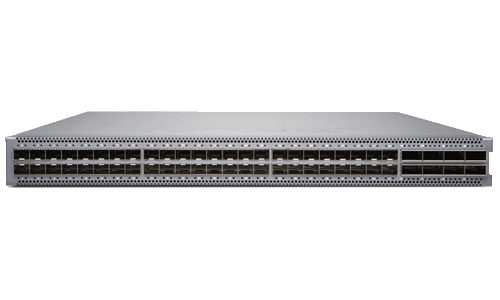 Juniper EX4650-48Y-DC-AFO Switch
