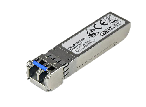 Juniper EX-SFP-10GE-LR supplier