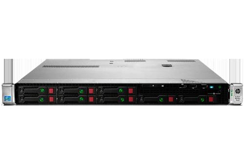 Avaya 303518 Server DL360PG8 CM Smplx & Mid Dplx
