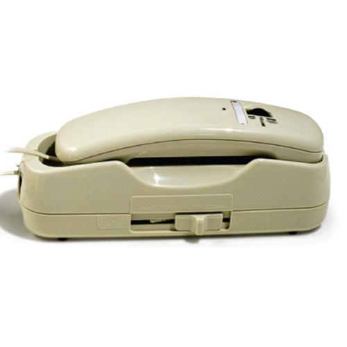 MedPat RH Series Bedrail Phones