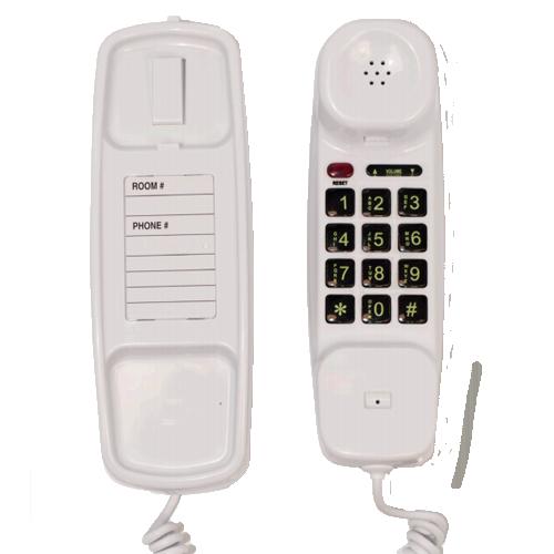 MedPat TL-IP VoIP Hospital Phone (TL-IP)