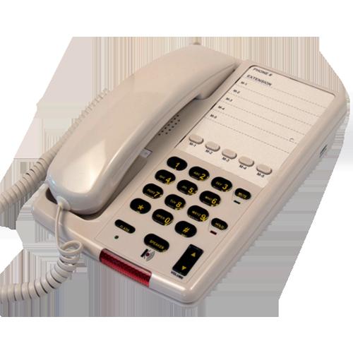 MedPat D5900 SIP Phone