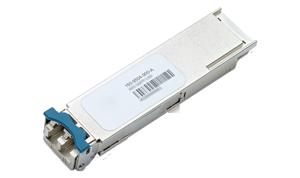 Ghekko - Ciena Optical Transceiver 160-9504-900