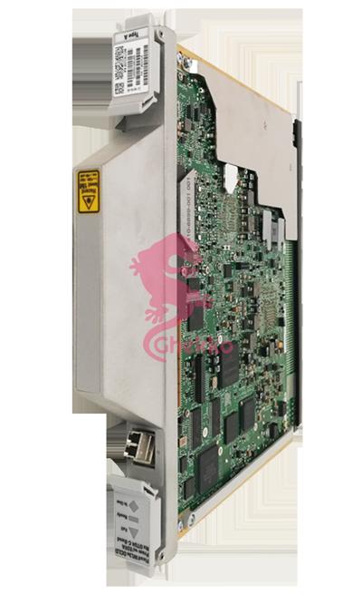 Ghekko Ciena Circuit Pack NTK539FJ provider
